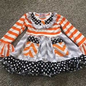 Other - Boutique top 2T-3T